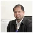 Prof. Marwin M. Dela Cruz Ph. D.