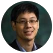 Sec. Karl Kendrick Chua