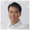 Sen. Joel Villanueva